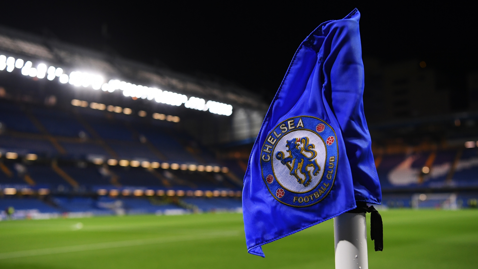 Chelsea close academy for a week after 20 positive Covid-19 test results