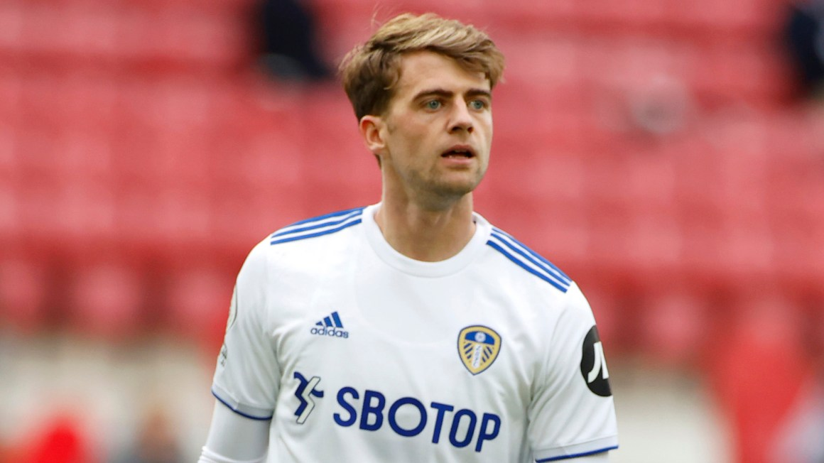 Manchester United vs Leeds United Betting Tips: Value with Bamford to  strike at Old Trafford   Goal.com