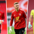 Ole Gunnar Solskjaer admits he is confused about the choice of Manchester United goalkeeper