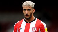Benrahma: West Ham United agree deal to sign Brentford forward