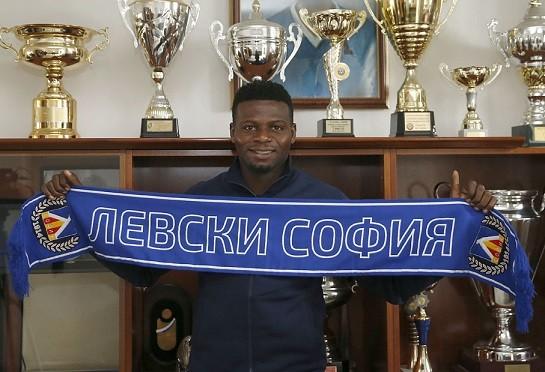 adeniji 110vz2igjyya513zafraayr5a9 - Bulgaria to name Dermendzhiev as new coach