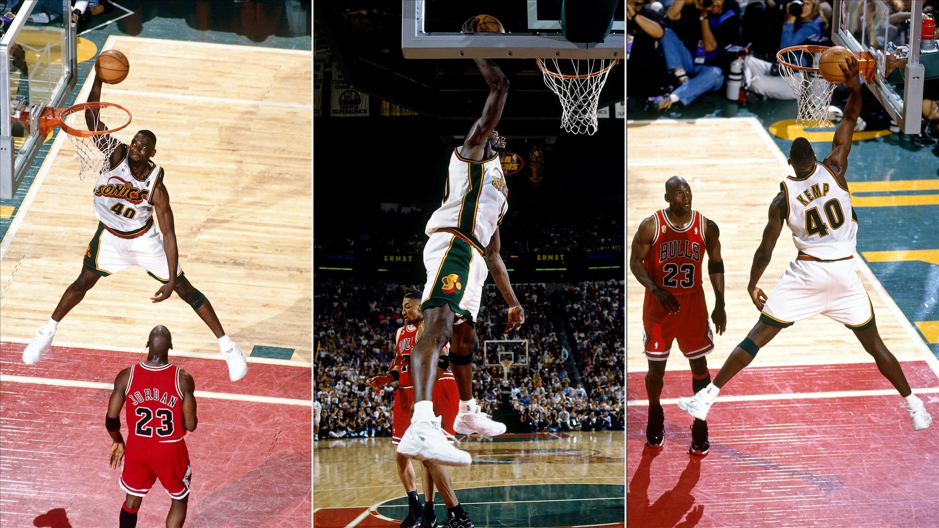 the 25 best dunkers in nba history