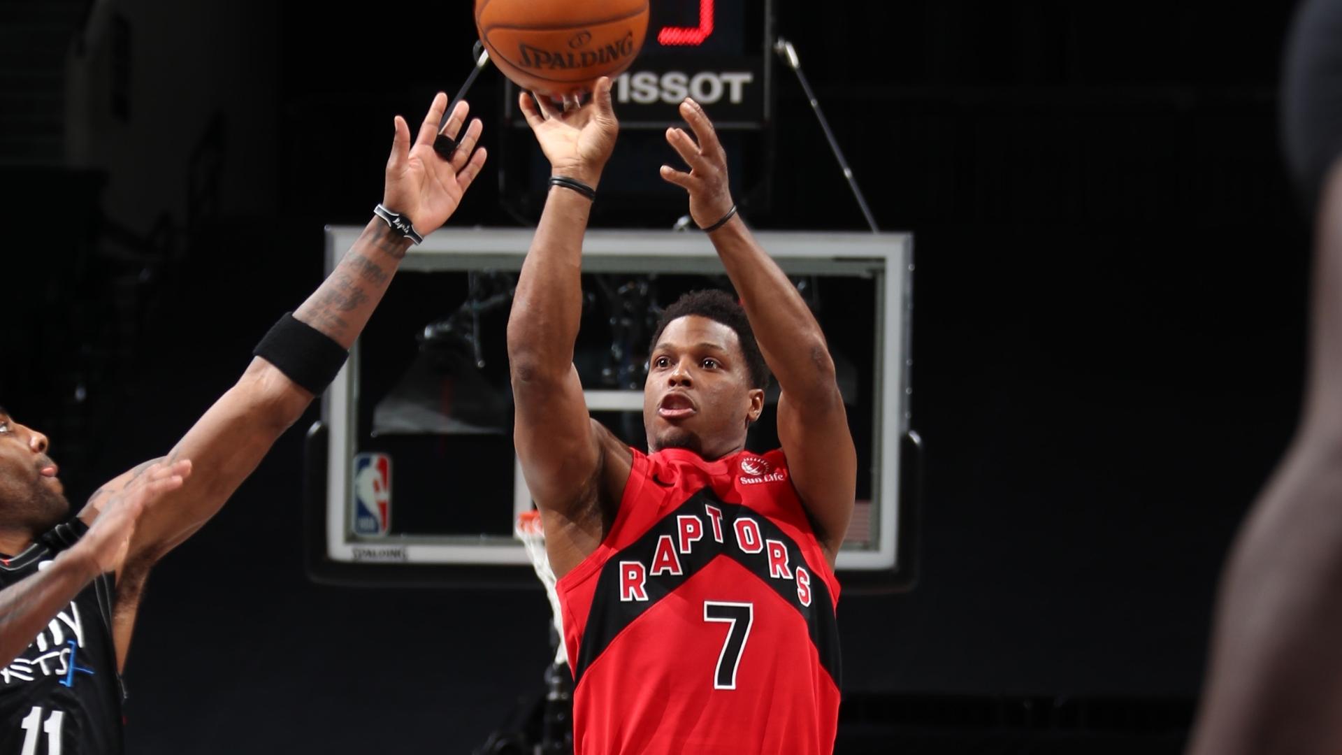 Αποτέλεσμα εικόνας για Brooklyn Nets - Toronto Raptors 117-123