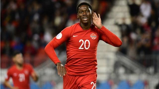 Canada vs Costa Rica Football Predictions and Betting Odds: Costa Rica to win?