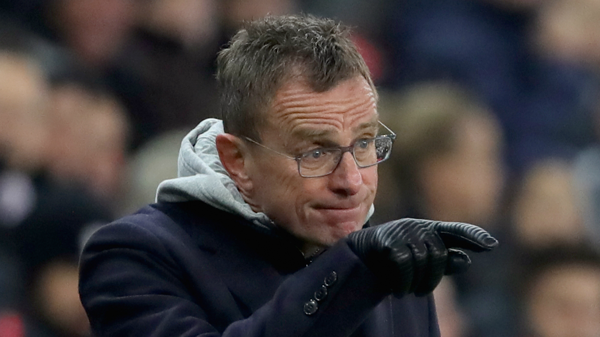 rangnick rejects milan rumours