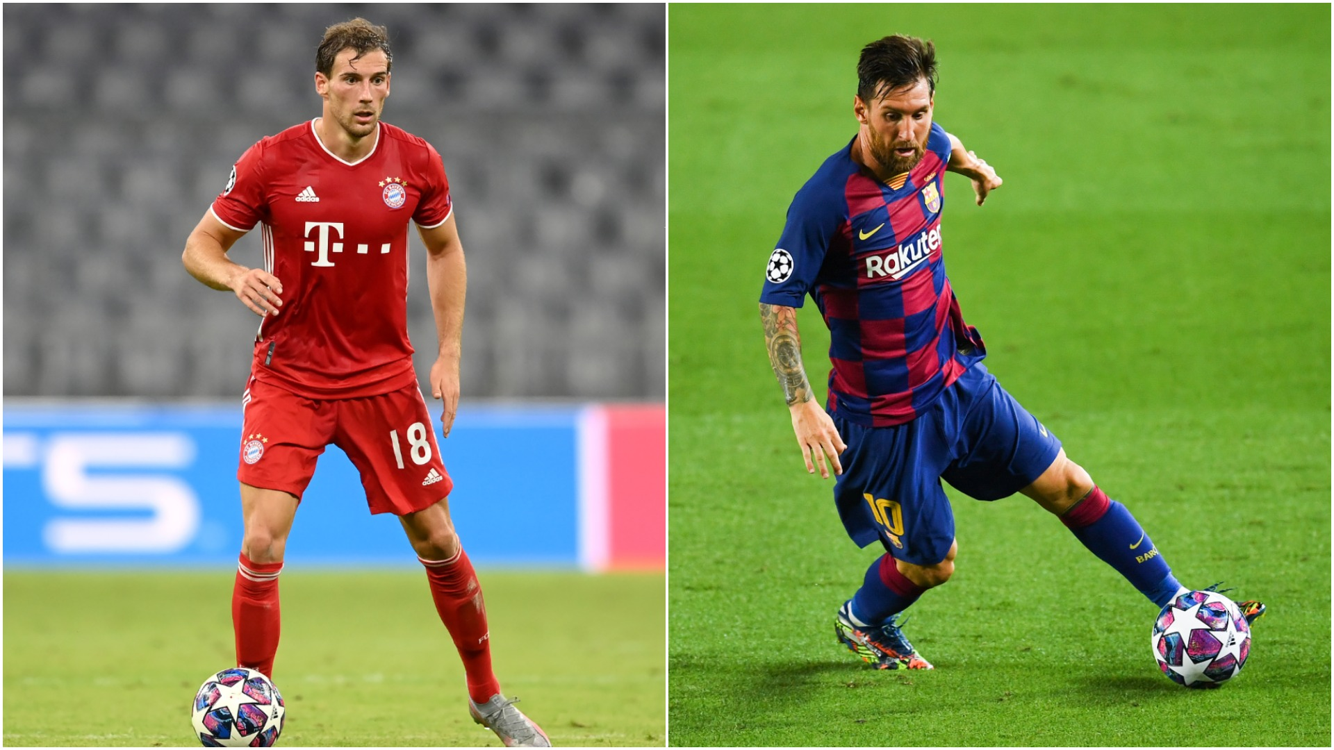 Bayern Munich chairman Karl-Heinz Rummenigge has expressed his big admiration for FC Barcelona star Lionel Messi ahead of their 2019/2020 UEFA Champions League duel. The Argentina captain is playing against the Bavarians in a match which could however condemn the Catalans to a season without titles. The sides meet in a one-legged quarter-final on Friday. […]
