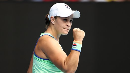 Ash Barty to finish 2020 as year-end world number one ...