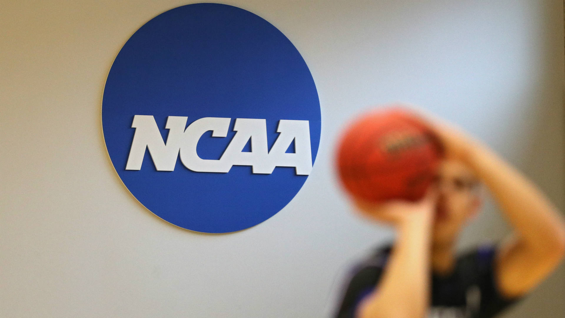Clearing up the biggest misconceptions about new NIL rules for student-athlete payments