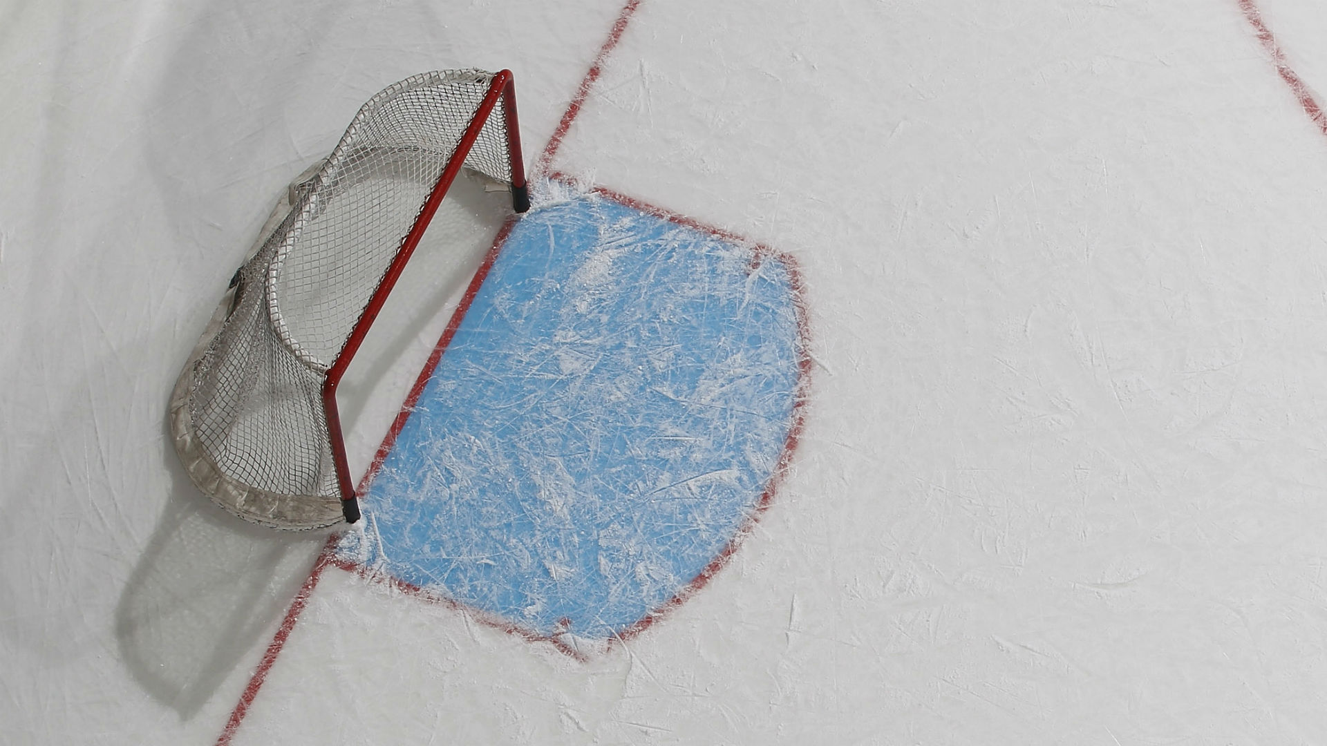 Minnesota confirms 'State of Hockey' title with high school championships reverence