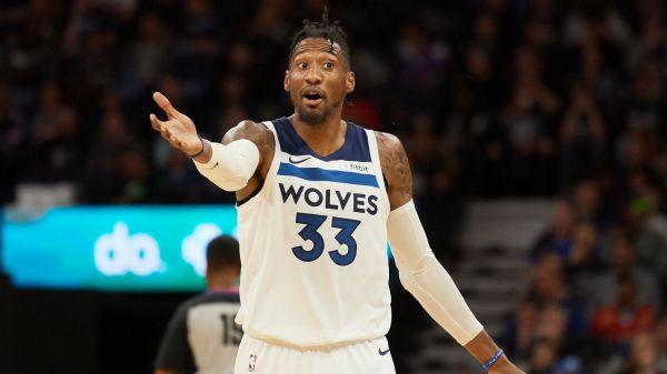 NBA trade rumors: Rockets have