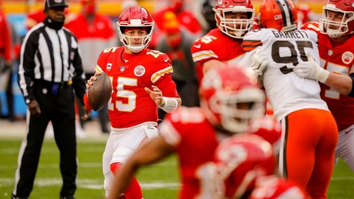 NFL picks, predictions for Week 6: Browns hand Cardinals fir