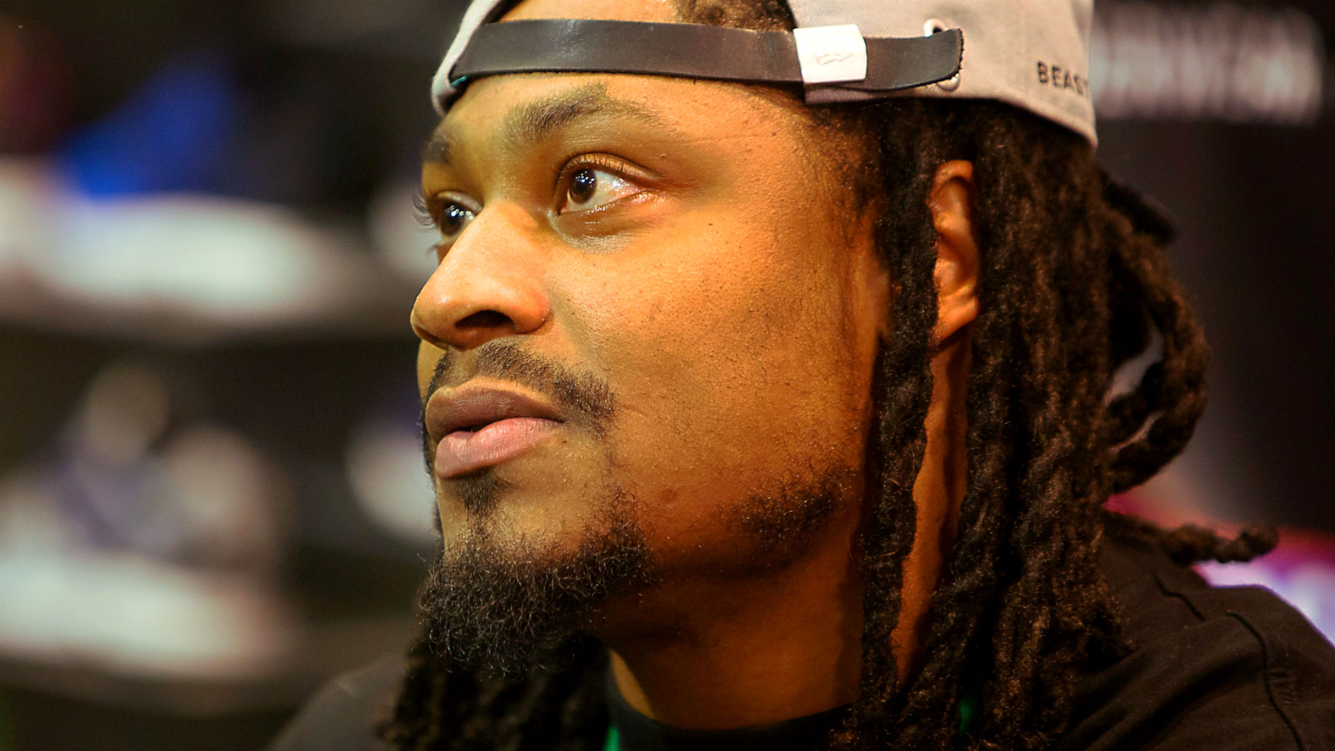 Call of Duty Royale tournament groups, bracket, rules as Marshawn Lynch & other stars play for charity