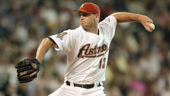 Billy Wagner on Hall of Fame: 'I was talked about as one of the ...