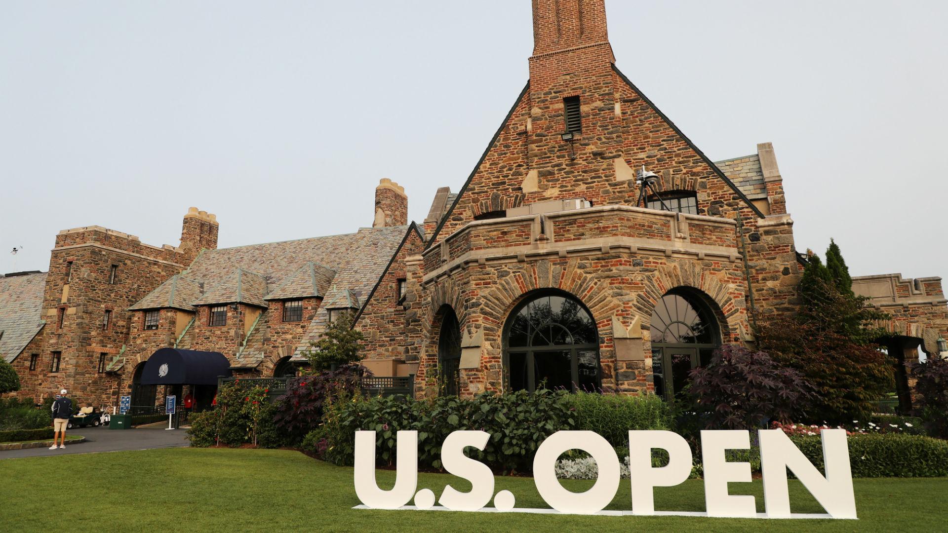 us open 091720 getty