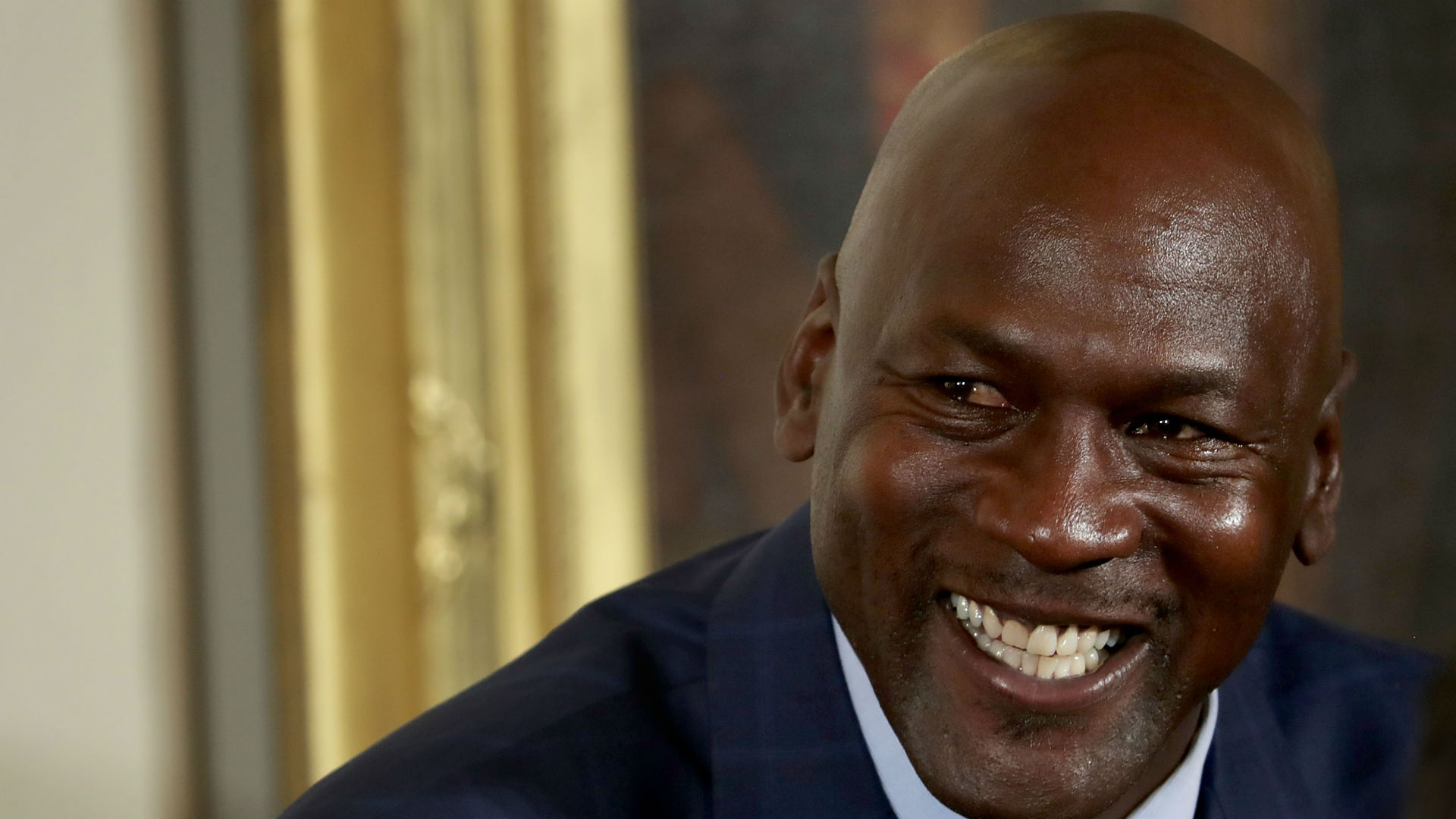 Photo of Michael Jordan's love letter to Amy Hunter sells for more than $ 25,000 at auction