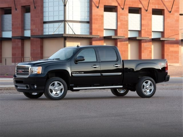 Commercial Vehicles for at Serra of Jackson   New GMC  Buick  Kia     We specialize