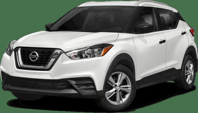 Lithia Nissan Of Eugene New Car Dealer Serving