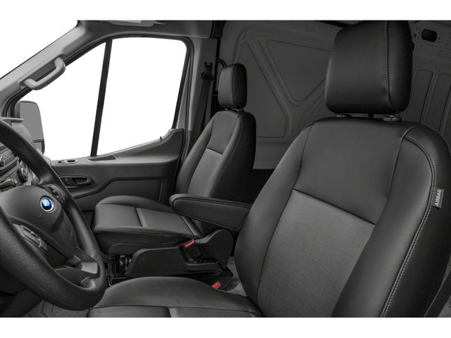 2021 Ford Transit 250 Cargo For Sale In Mount Sterling Ky Dutch S Auto