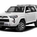 2021 Toyota 4runner Trd Off Road Premium Super White Stock Tx212706 For Sale Inoxnard Ca Serving Thousand Oaks Santa Barbara Ventura