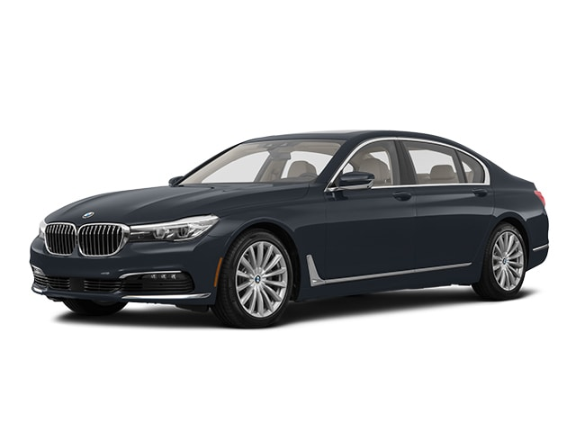Executive Protection Vehicles Sale