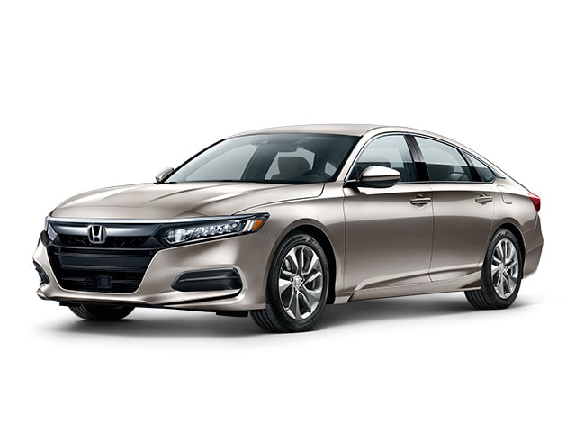 Image result for 2019 honda accord honda.com