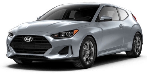 New And Cars For In San Antonio World Car Hyundai South