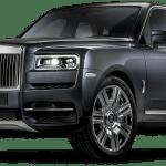 2019 Rolls Royce Cullinan Incentives Specials Offers In Dallas Tx