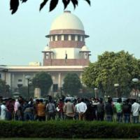 SC allows 13-year-old rape survivor to abort her 32-week-old foetus