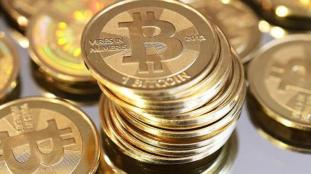 Image result for Indian Government Mulling Introducing Its Own Cryptocurrency
