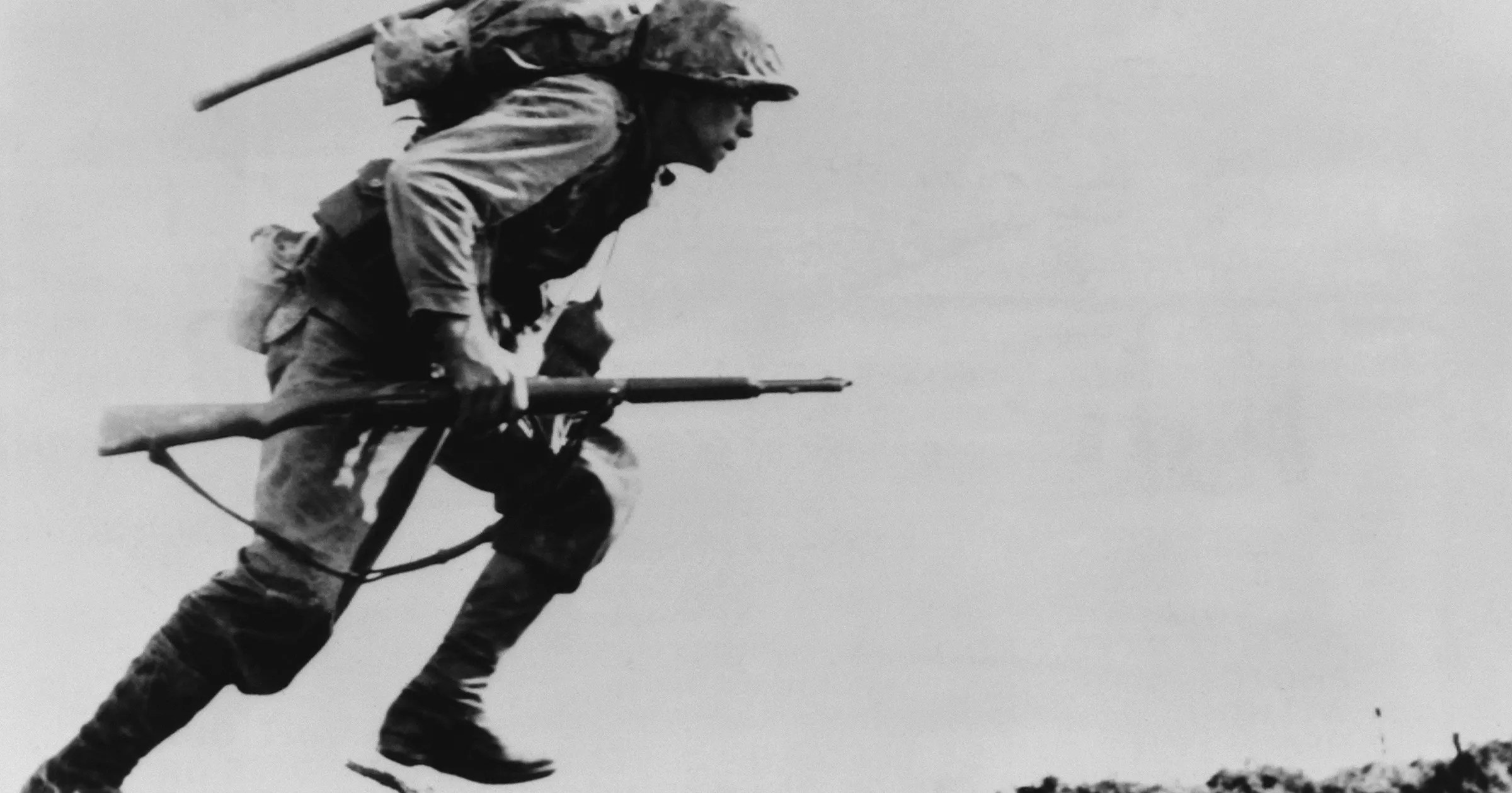 World War Ii Quiz Can You Pass This History Lesson