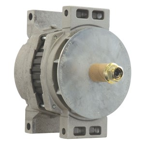 10459320 22SI Reman Alternator | Product Details | Delco Remy