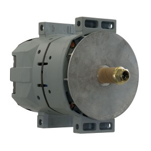 10459278 34SI Reman Alternator | Product Details | Delco Remy