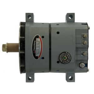 8700018 35SI Reman Alternator | Product Details | Delco Remy
