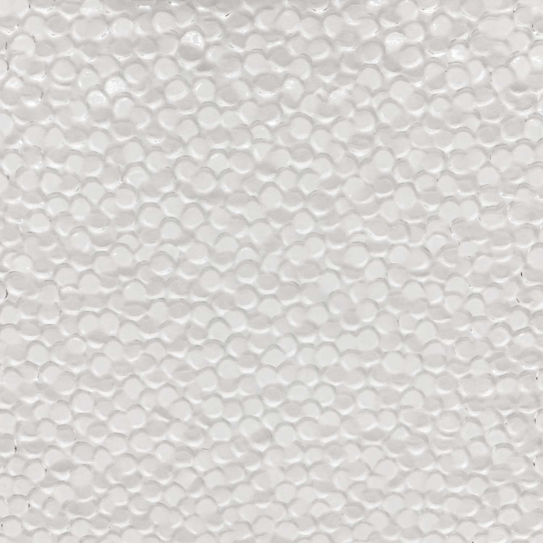 Wissmach Clear Textured Glass