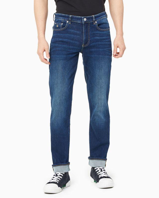 男生牛仔褲