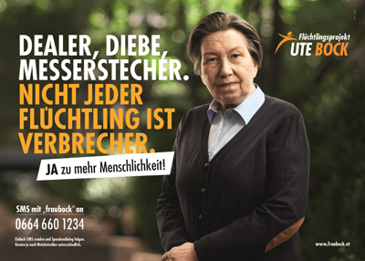 UteBock_Werbeplakat