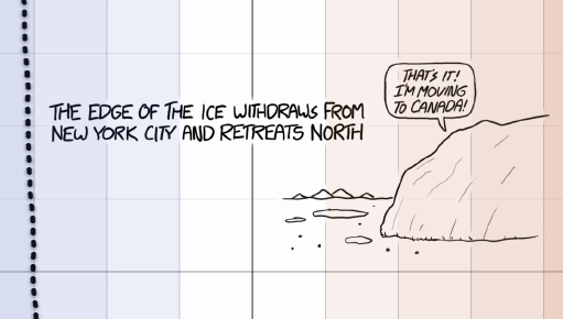 screenshot: xkcd.com