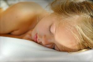 Schweizer Forscher sind überzeugt, dass die Schlafqualität mitverantwortlich dafür ist, ob sich die neuronalen Verbindungen im Gehirn während der Kindheit und Jugend optimal entwickeln.