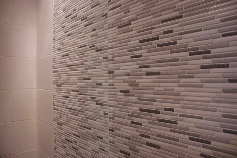 Bathroom Designs Tiles Ideas