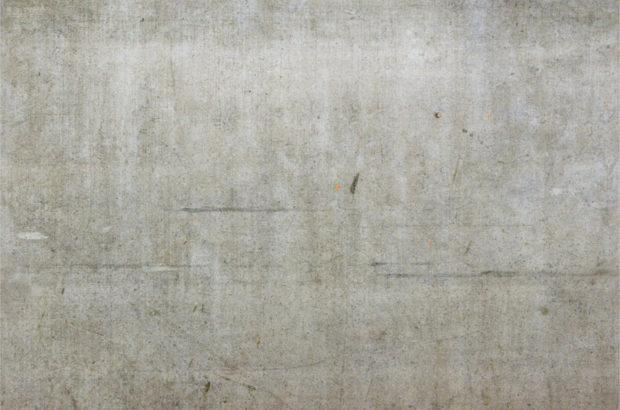 Imvu Wall Textures Seamless