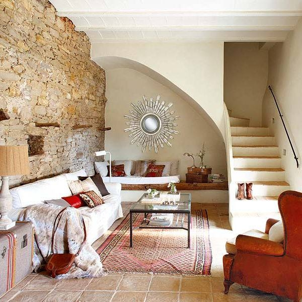 Staircase Designs For Small Spaces Living Room Designs Design | Small Living Room With Stairs Design | Inner | Unique | Dining | Exciting | Stairway