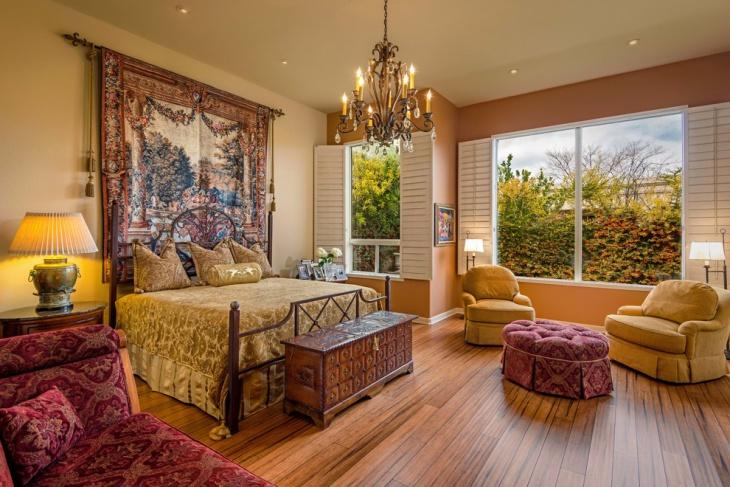 17 Traditional Bedroom Designs Decorating Ideas Design Trends Premium PSD Vector Downloads