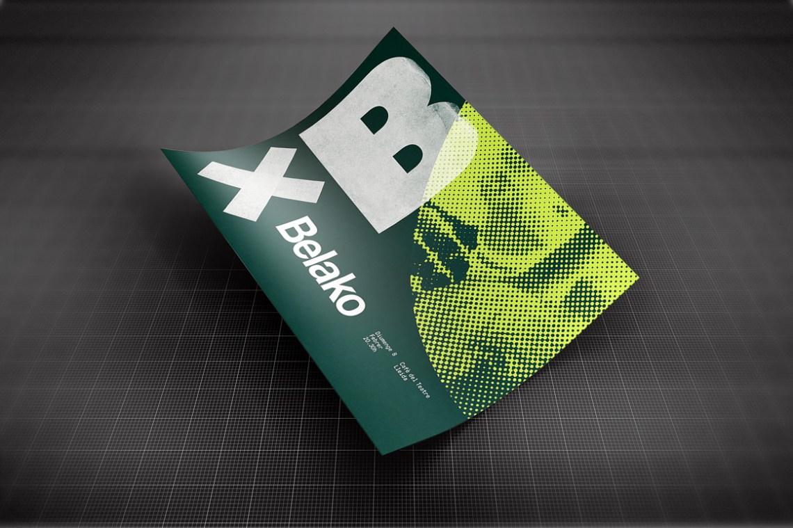 Download 24+ Free and Premium A4 Paper PSD Mockup | Mockups ...
