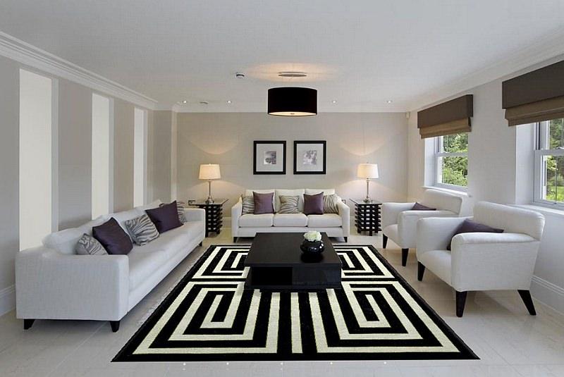 8 Living Room Carpet Designs Decorating Ideas Design Trends Premium Psd Vector Downloads