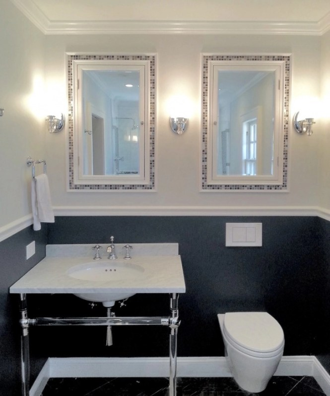 28 Master Bath Remodel Ideas Small Bathroom Revamping Your Peter Mickus