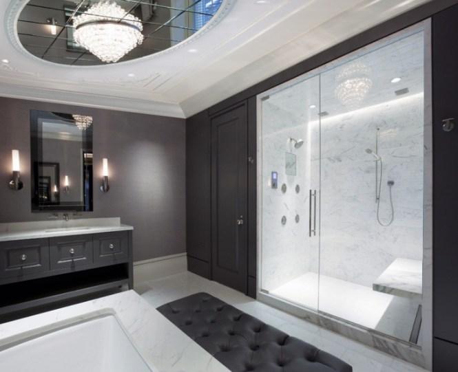 Great Bathroom Designs Master