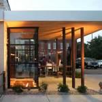 12 Outdoor Restaurant Designs Decorating Ideas Design Trends Premium Psd Vector Downloads