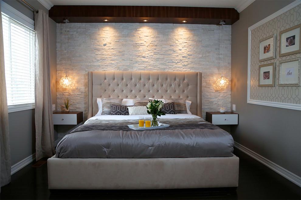 23 Modern Bedroom Interior Design Bedroom Designs