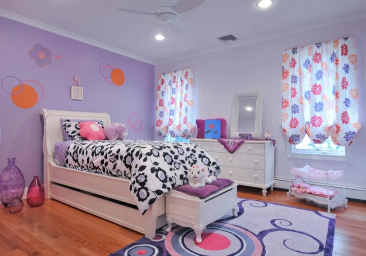 20+ Modern Kids Bedroom Designs, Decorating Ideas