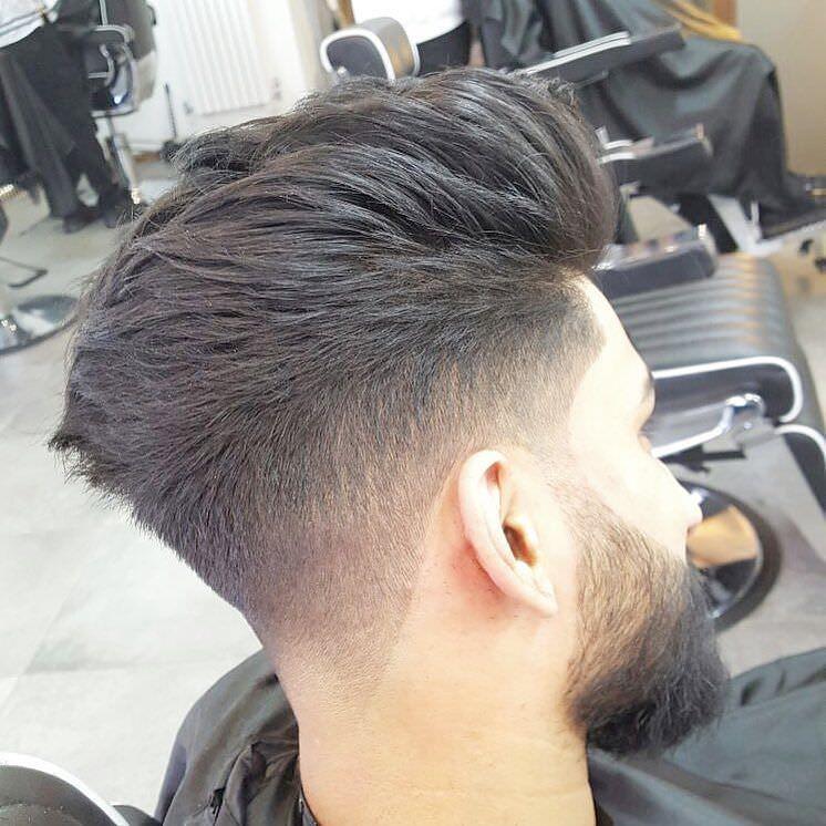 99 Taper Haircut Ideas Designs Hairstyles Design